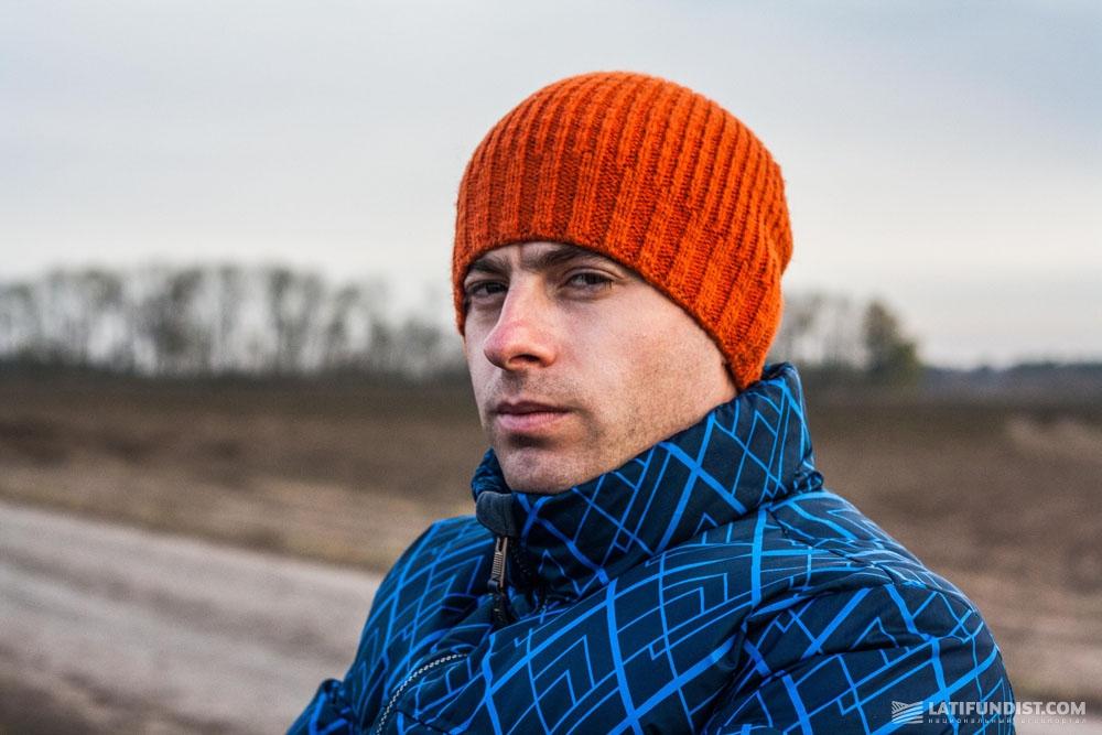 Игорь Мукомел, старший кредитный эксперт ПАО «КРЕДИ АГРИКОЛЬ БАНК»